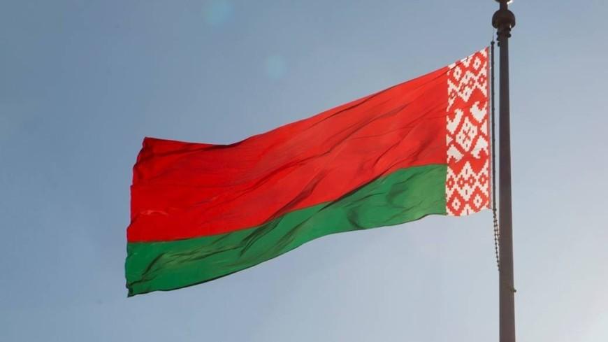"""© Фото: Татьяна Константинова, """"МТРК «Мир24»"""":http://mir24.tv/, беларусь"""