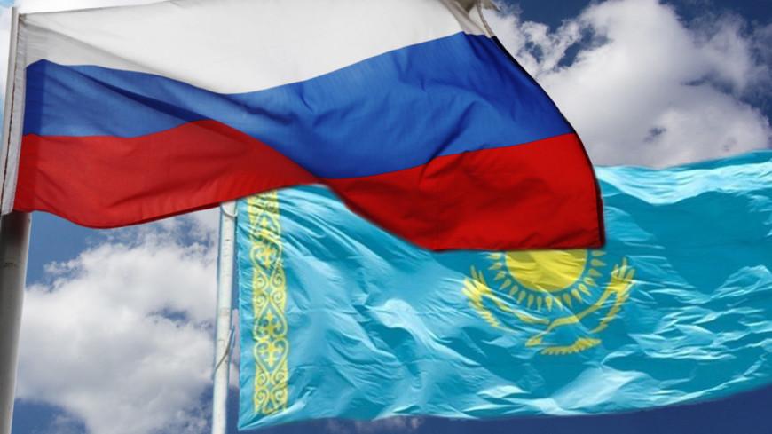 Казахстан и Россия планируют подписать документы по экспорту бензина 3 октября