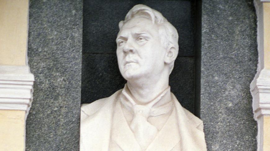 В Москве могут появиться памятники певцам Шаляпину и Образцовой