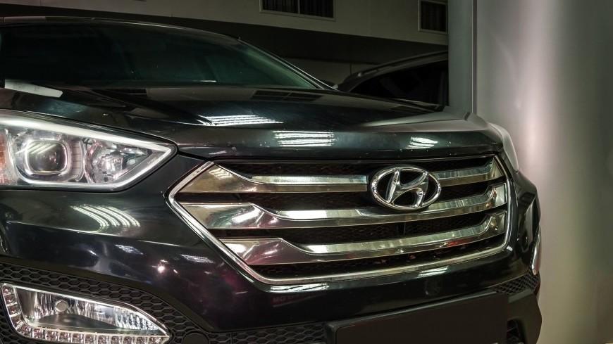 Автомобиль Hyundai,машина, автомобиль, Hyundai, хундай, хендай, ,машина, автомобиль, Hyundai, хундай, хендай,
