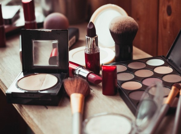 Как менялись идеалы женской красоты
