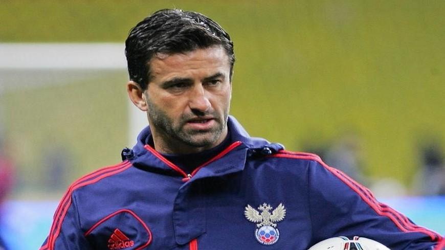 Тренер сборной Албании подал в суд на экс-президента страны