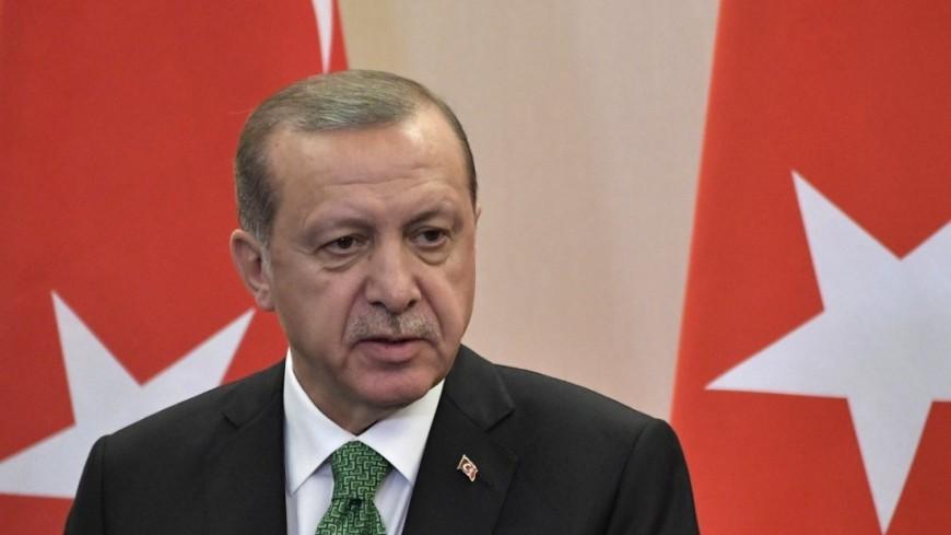 "Фото: ""Сайт президента РФ"":http://kremlin.ru/, эрдоган"
