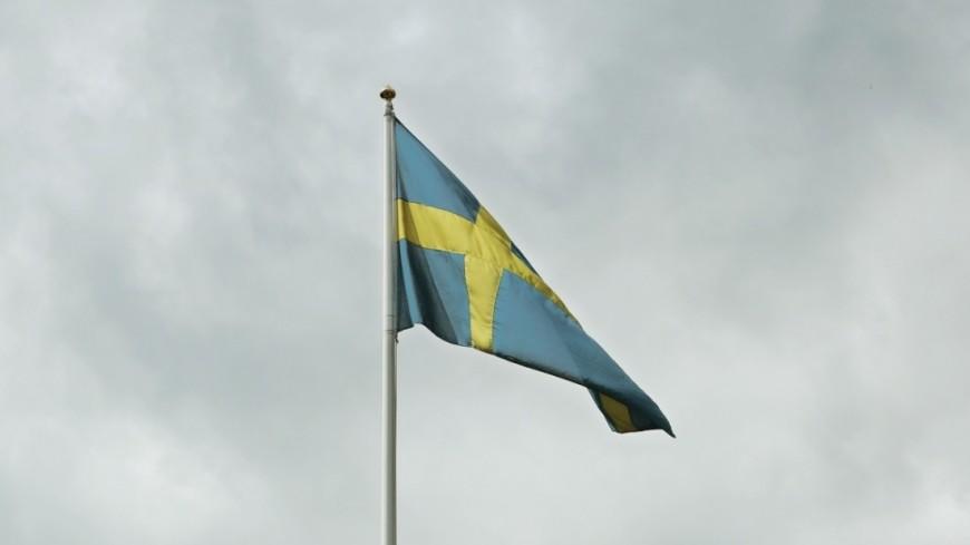 "Фото: Алан Кациев, ""«Мир24»"":http://mir24.tv/, флаг швеции, швеция"