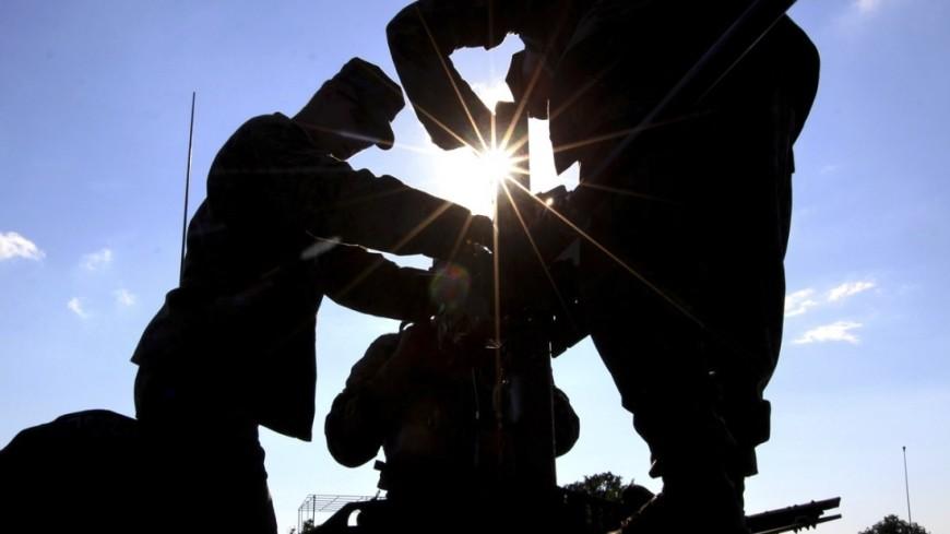 "Фото:  Cpl. R. Logan Kyle, ""Минобороны США"":http://www.defense.gov/, армия сша, военные, военные сша, армия"