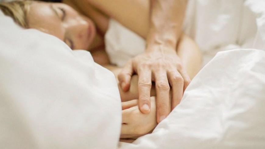 Ученые вычислили, на каком свидании стоит заняться любовью