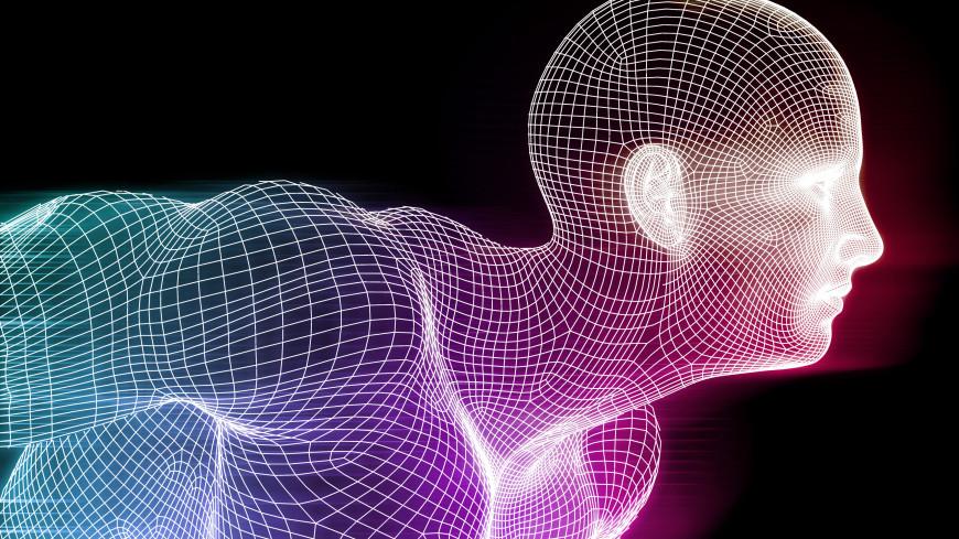 Топ-5 самых интересных фильмов об искусственном интеллекте