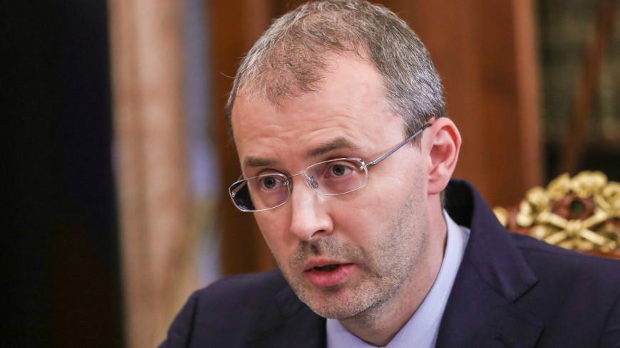 На выборах на Чукотке лидирует нынешний губернатор Копин