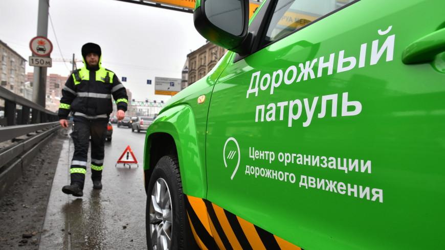Мошенники под видом сотрудников ЦОДД вымогают у водителей деньги