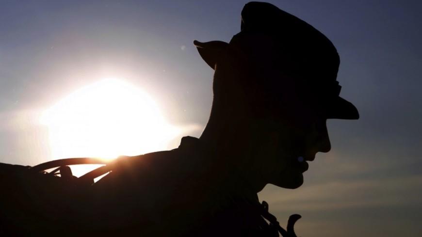 """Фото: Lance Cpl. Samantha A. Barajas, """"Минобороны США"""":http://www.defense.gov/, война, армия, армия сша, военные, военные сша"""