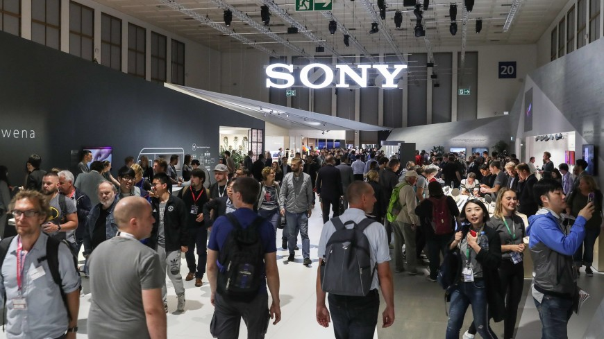 Sony отказывается от поддержки консоли PlayStation 2