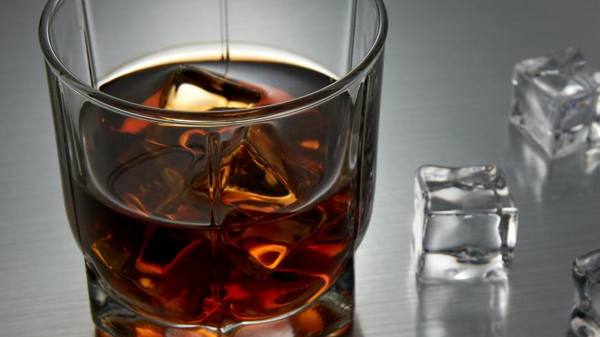 Виски, обязательно – односолодовый: британка раскрыла секрет долголетия