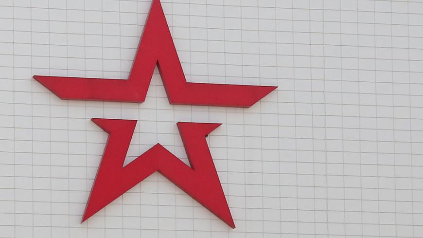 Парк «Патриот»: вся мощь Российской армии