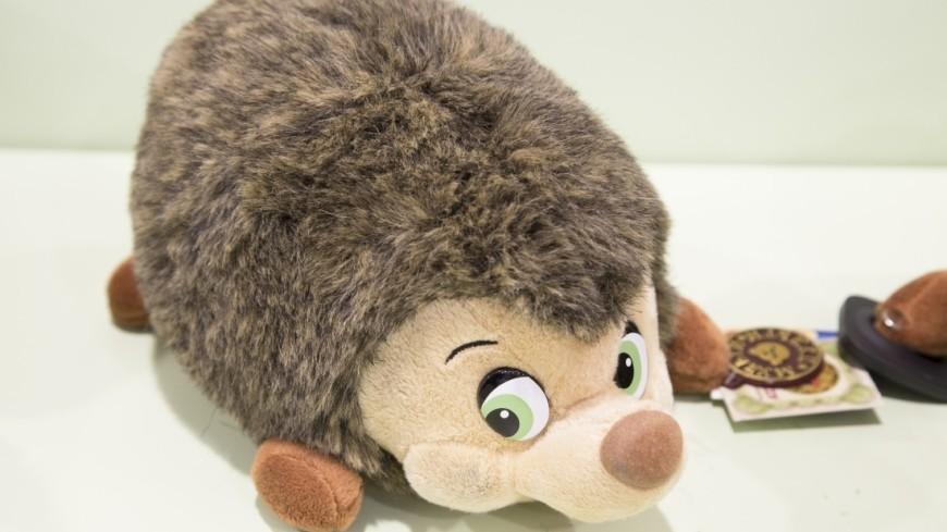 Детский мир,детский мир, детство,  игрушка, мягкая игрушка, играть, ,детский мир, детство,  игрушка, мягкая игрушка, играть,