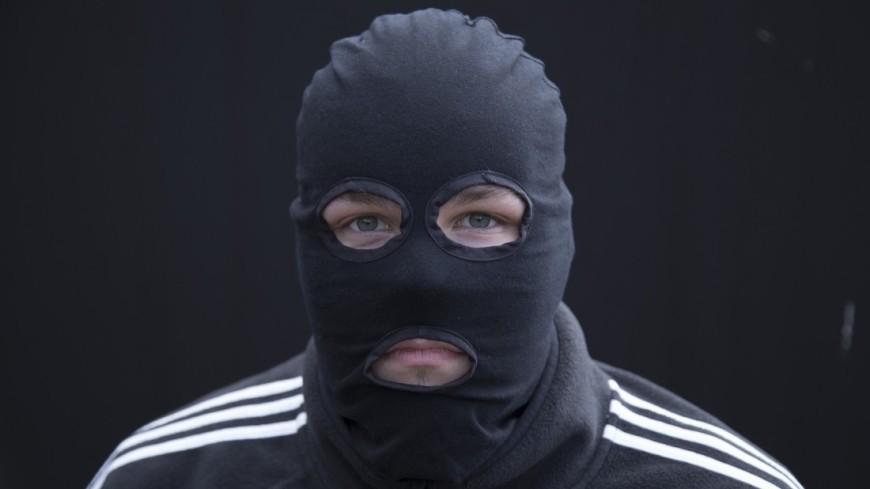 Хулиган,драка, хулиган, футбольный фанат, разбой, нападение,драка, хулиган, футбольный фанат, разбой, нападение