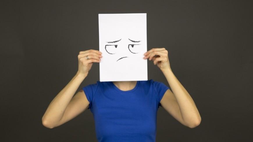 """Фото: Дмитрий Белицкий (МТРК «Мир») """"«Мир 24»"""":http://mir24.tv/, грусть, эмоции, смайл, усталость"""