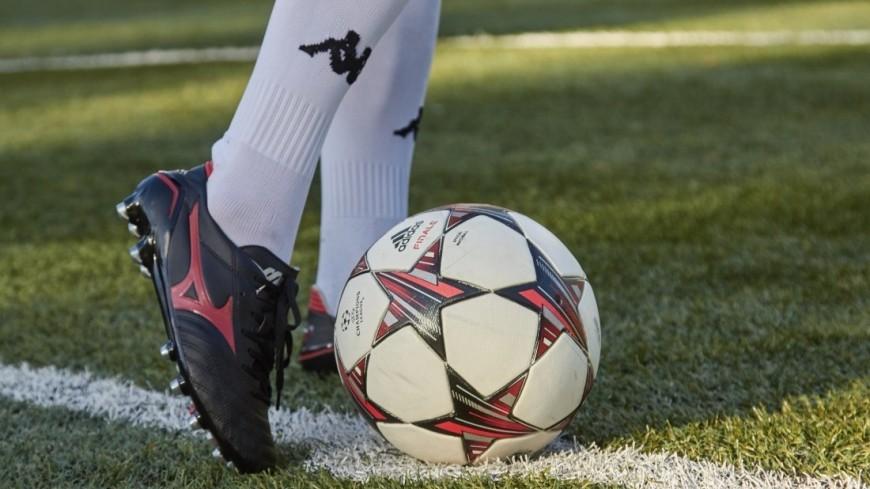 Испания «неприлично» обыграла Хорватию в матче Лиги наций