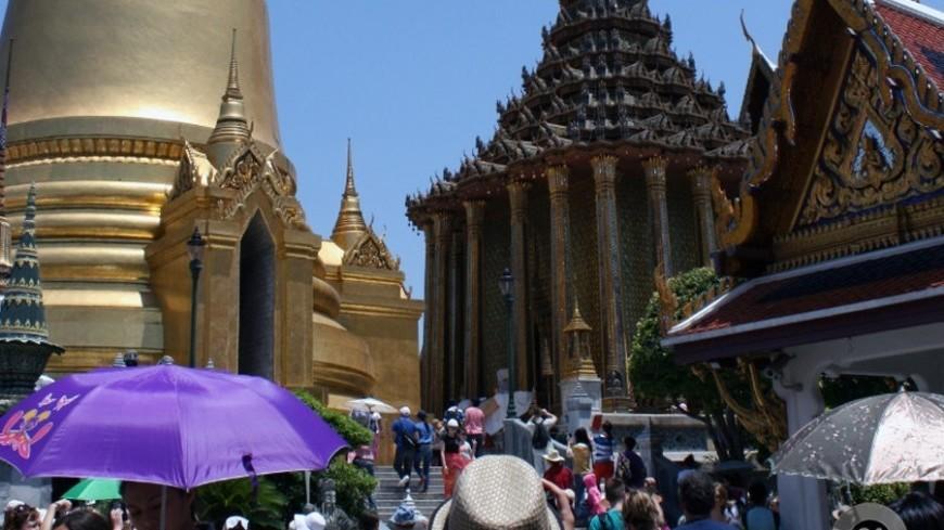 бангкок, , азия, таиланд