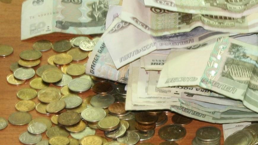 "Фото: Елена Андреева, ""«Мир24»"":http://mir24.tv/, рубли, деньги"