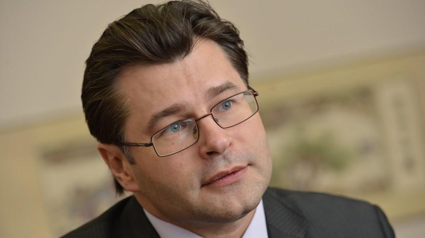 Политолог объяснил, почему москвичи на выборах поддержали Собянина