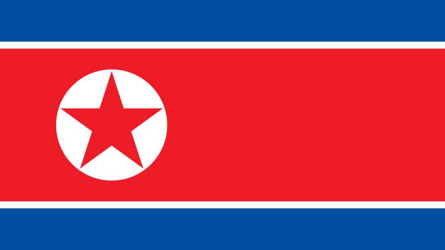 КНДР полностью демонтирует ракетный полигон и ядерный реактор