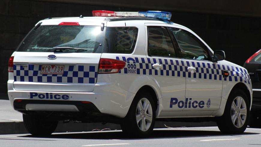 За умышленное повреждение продуктов австралийцев ждет суровое наказание