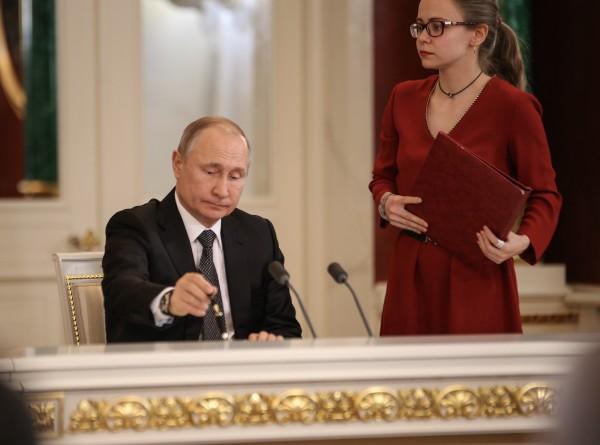 Доступ агропрома Таджикистана в РФ улучшит оптово-распределительный центр