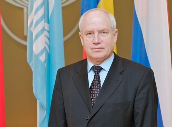 Лебедев: Страны СНГ не допустят искажения истории Второй мировой войны