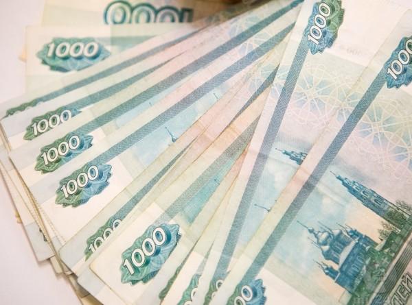 Российские чиновники отчитались о доходах