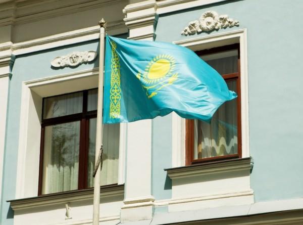 Казахстан намерен реализовать совместные проекты со странами «каспийской пятерки»