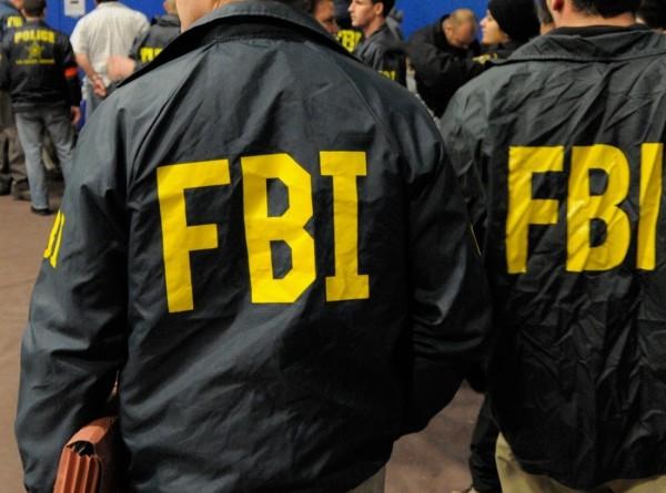 ФБР США рассекретило документы о возможном бегстве Гитлера в Аргентину
