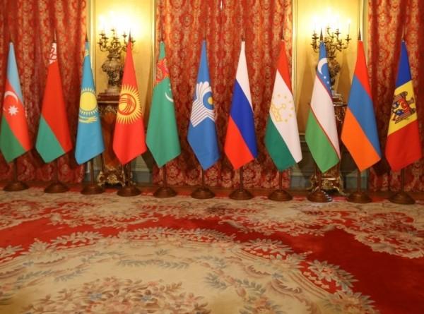 Участники Межпарламентской ассамблеи СНГ обсудили молодежную политику