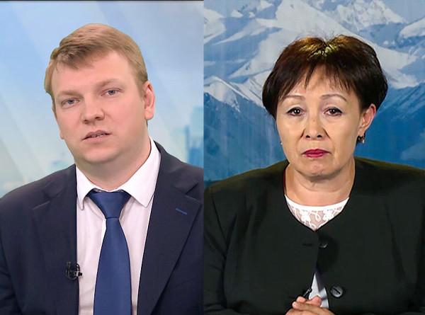 Евразийский мост: зачем нужны техрегламенты