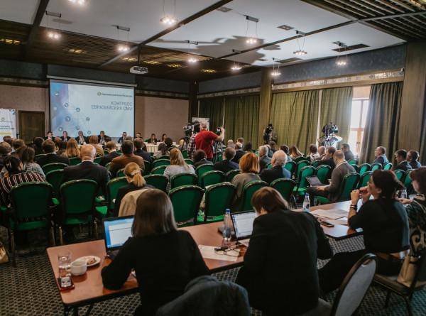 Евразийская интеграция нуждается в информационной поддержке