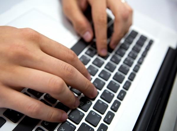 Названы самые ненадежные пароли для аккаунтов