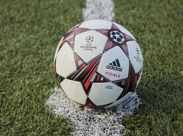 Определились все участники полуфиналов в Лиге Европы
