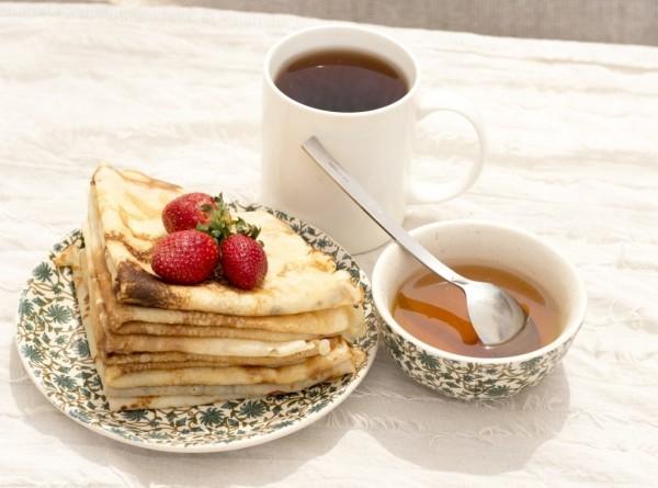 Отсутствие завтрака и поздний ужин увеличивают риск смерти