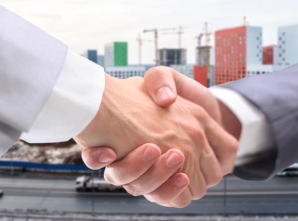 В Москве обсудили инвестиции в Джизакскую область Узбекистана