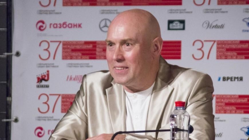 """Фото: Татьяна Константинова, """"«Мир 24»"""":http://mir24.tv/, виктор сухоруков, пресс-конференция ммкф"""
