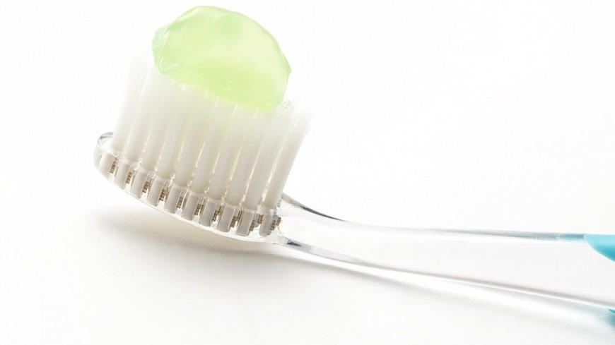 Качественно чистить зубы будут микророботы
