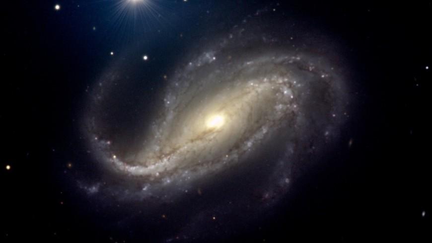 Человечество вряд ли обнаружит внеземные цивилизации