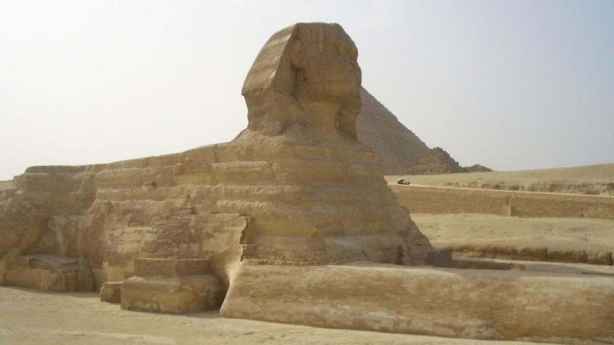 Тайна фараонов: кто правил Египтом до Тутанхамона