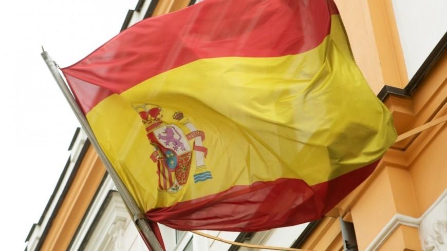 На выборах в Испании после обработки почти 100% протоколов лидируют социалисты