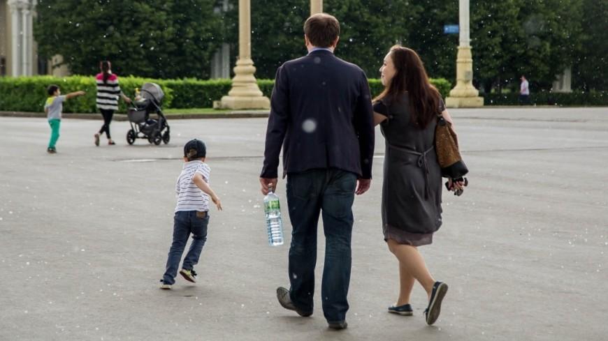 «Вам не угодишь»: как наладить отношения с родственниками супруга?