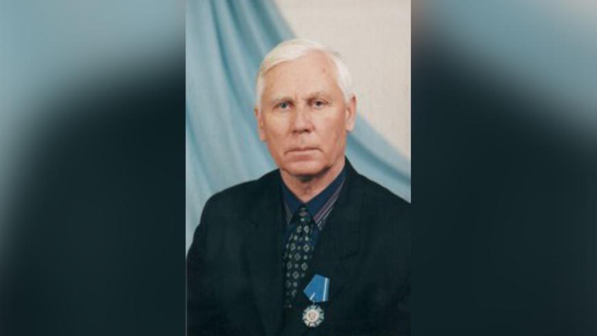 Умер создатель системы рукопашного боя Алексей Кадочников