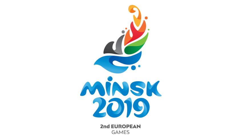 Эстафета огня II Европейских игр пройдет по «Золотому кольцу Гомельщины»