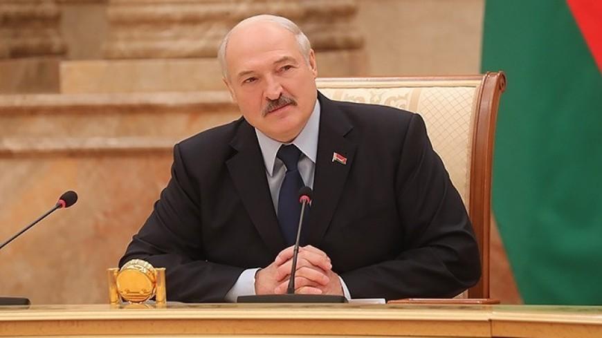 Инновации и достойная зарплата: Лукашенко поручил развивать регионы