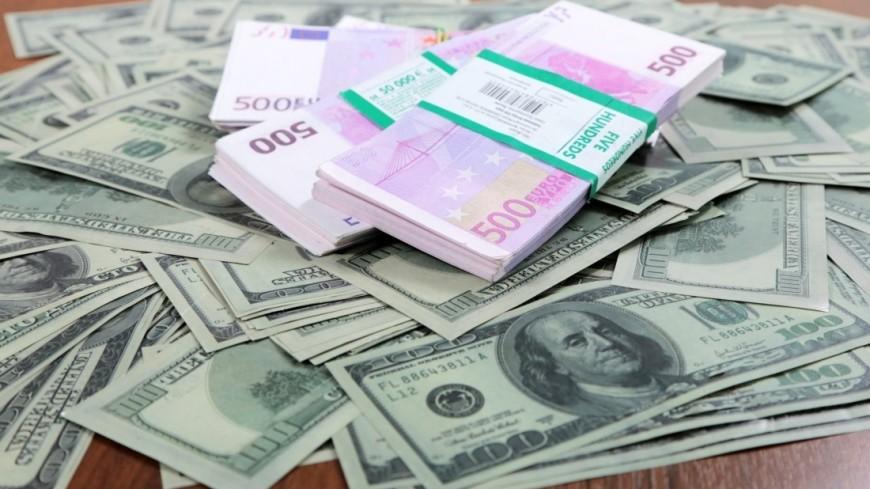 Теневые операции с наличными стоили лицензии банку «Аспект»