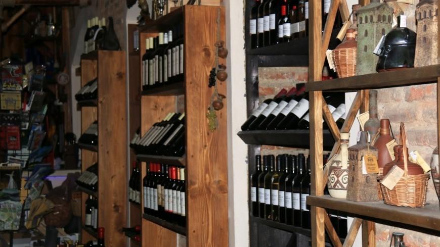 Вина грузии,Грузия, вино, алкоголь, грузинское вино,