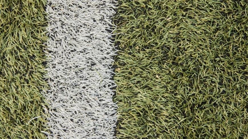 Итальянский футболист организовал собственное похищение во время матча